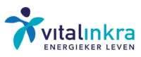 Vitalinkra logo 1200