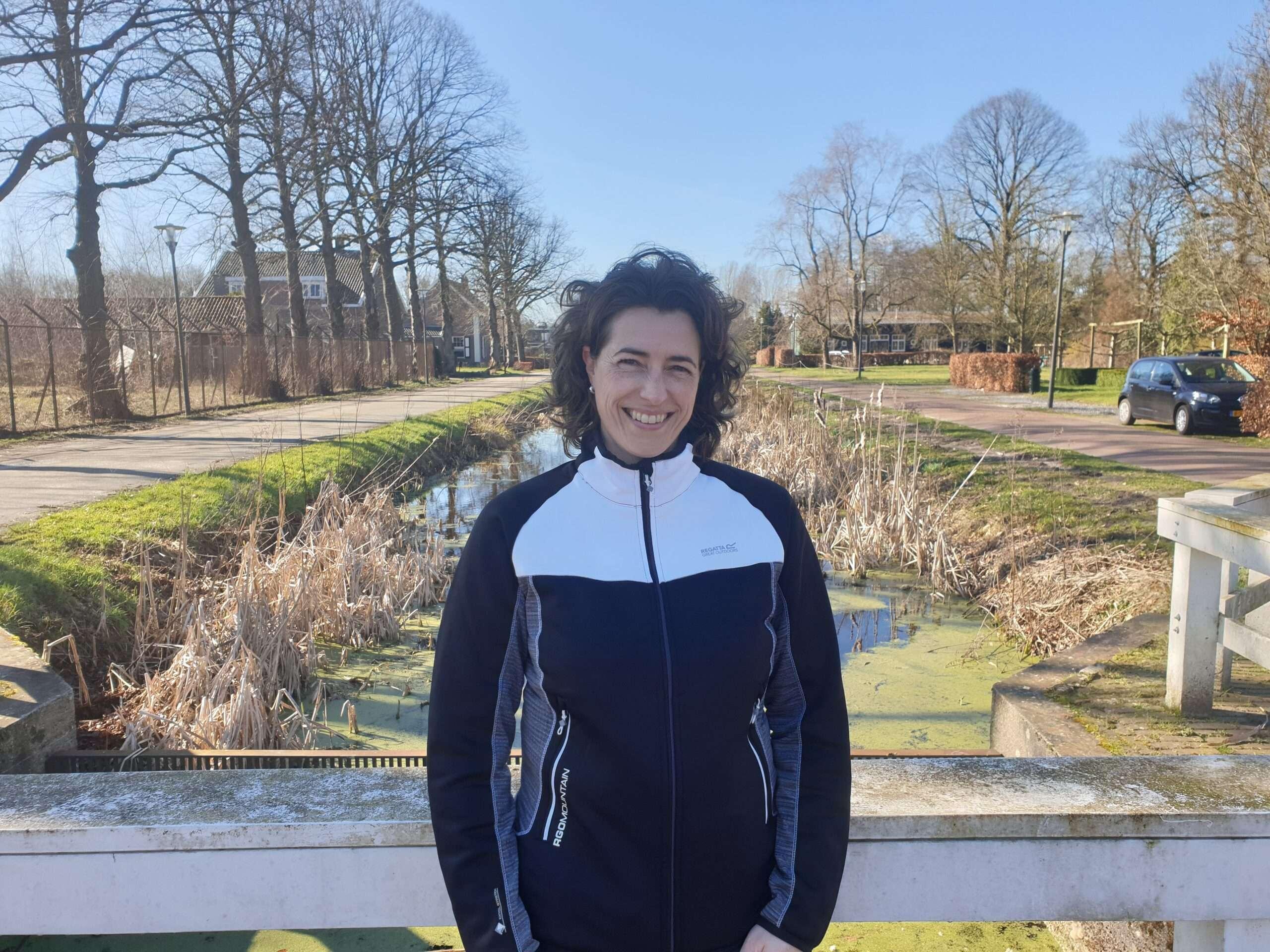 Review en Blog Marja   Vitalinkra