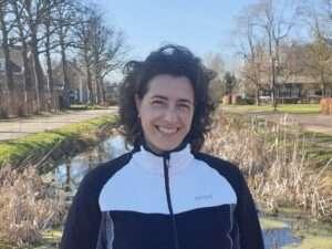 Review en Blog Marja | Vitalinkra