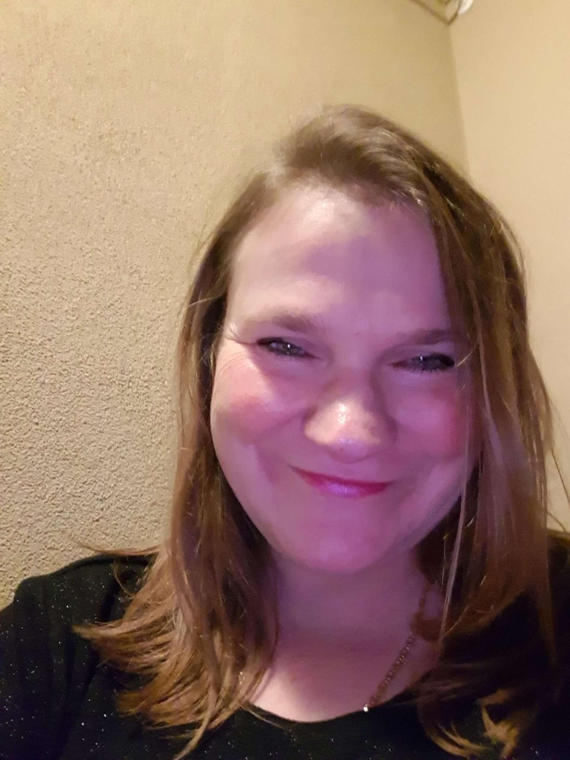 Review SRT sessie Sandra de Klerk